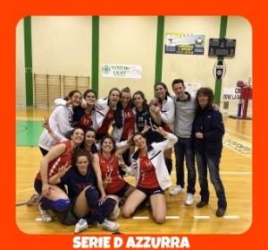 SERIE_D_AZZURRA