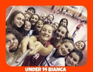 UNDER14_BIANCA