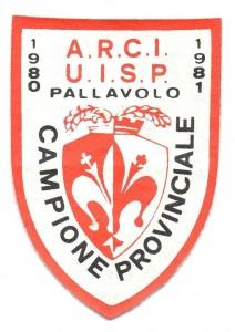 logo scudetto
