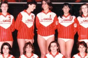 milano 1985