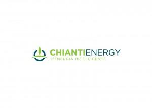 CHIANTI ENERGY